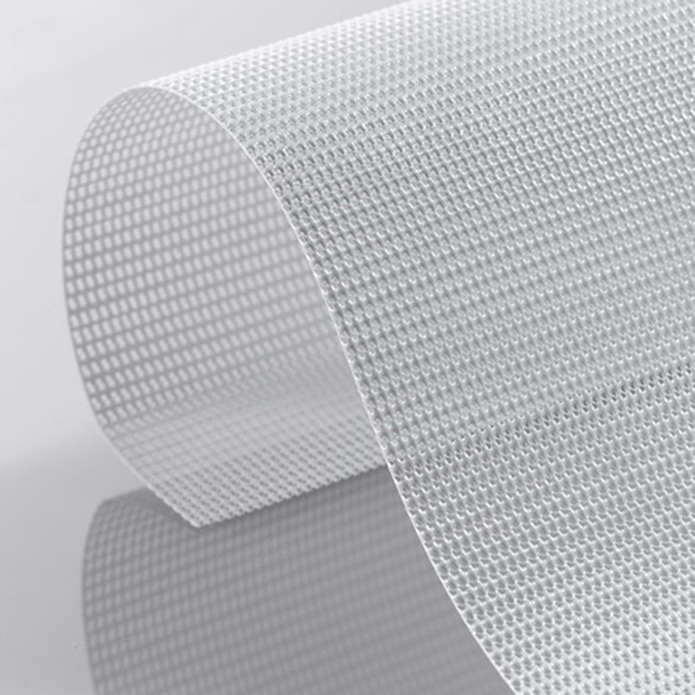 Premium 14oz. Coated Polyester Mesh